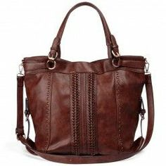 Loving this bag, could use it all year!