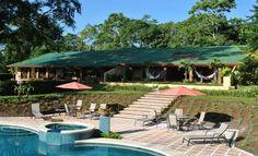 ¡Rodeate de naturaleza de Turrialba! #Viaje #CostaRica #Turrialba #Vacaciones #Oferta #descuento
