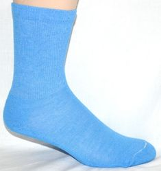 Alfani Dot Diamonds Socks Teal Mens 10-13 New