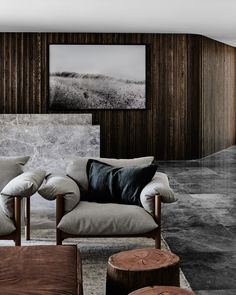 Mitchelton Winery Hotel by Hecker Guthrie Photography by Tom Blachford
