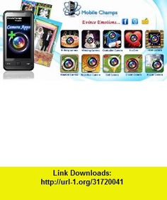 LuvCam+ , Android , torrent, downloads, rapidshare, filesonic, hotfile, megaupload, fileserve