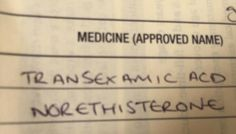 Best mis-spelling of a drug name you'll see today. h/t @jaiminthakrar