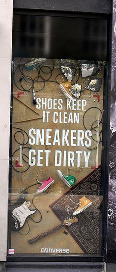 get dirty,pinned by Ton van der Veer