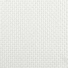 White Monks Cloth wide Per Yard Monks Cloth, Swedish Weaving, The Monks, Cotton Towels, Curtain Fabric, White Shop, Vintage Patterns, Cross Stitch, Embroidery