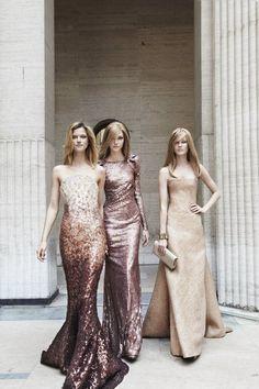 valentino. Ve esto y más en el blog de moda del momento.. www.tuguiafashion.com