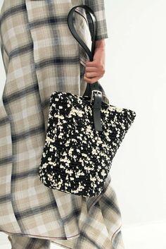 Hermès, Printemps/été 2018, Paris, Womenswear