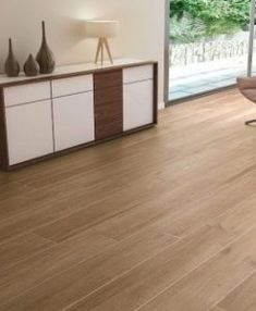 Has buscado SIMIL MADERA - Venta de Porcelanato Wooden Floor Tiles, Wood Look Tile, Tile Floor, Wood Laminate Flooring, Kitchen Flooring, Hardwood Floors, Flooring Ideas, Home Goods Decor, Home Decor