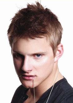 The Hunger Games' Alexander Ludwig will not be Four in the Divergent Movie - DIVERGENT Fansite