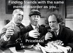Top 39 Funny Best Friend Sayings #sayings