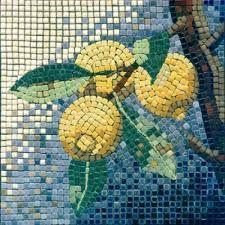 lemon tree art - Google Search