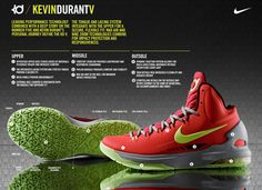 new Nike Zoom KD officially unveiled Best Basketball Shoes, Nike Basketball, Nike Zoom, New Sneakers, Sneakers Nike, Kevin Durant Shoes, V Tech, Nike Models, Sneaker Release