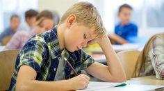"""""""Los docentes actuales no tienen la emocionalidad necesaria para impulsar a sus…"""