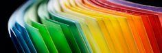 Gestalten liegt im Trend. Lassen Sie sich einfach von vielfältigen Design- und Kreativpapieren von Rössler Papier inspirieren und verwirklichen Sie Ihre ganz persönlichen Papierträume. In unserem Onlineshop www.paperadoshop.de können Sie alles bequem bestellen.