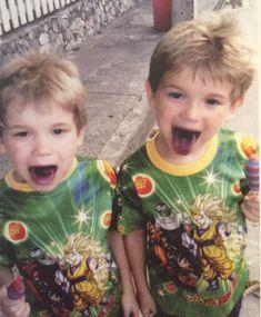We named Marcus and Martinus Gunnarsen. We live in Trofors in … Love Twins, Twin Boys, Great Friends, Cute Boys, Wattpad, Martinis, My Love, Mac, Adidas