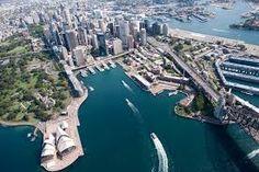Image result for australia circular quay