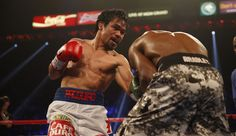 Nike Cuts Ties with Boxer Manny Pacquiao #MannyPacquiao...: Nike Cuts Ties with Boxer Manny Pacquiao #MannyPacquiao… #MannyPacquiao