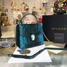 bvlgari Bag, ID : 40549(FORSALE:a@yybags.com), bulgari evening bags, bulgari children's backpacks, bulgari cool wallets, bulgari bags for sale, bulgari leather wallets, bulgari inexpensive handbags, bulgari cute handbags, bulgari designer handbags for less, bulgari woman's leather wallet, bulgari slim leather briefcase, bulgari hobo store #bvlgariBag #bvlgari #bulgari #key #wallet