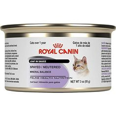 Dishes, Feeders & Fountains Pet Supplies Dynamic New Royal Canin Ultra Light In Jelly 85gm Beautiful And Charming
