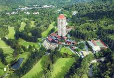 """Genting Highlands Resort is actually a wellknown leading vacation destination because of its' cool and stimulating getaway from Malaysia's hot tropical weather. Launched in 1965 by the delayed Tan Sri Lim Goh Tong, it is now referred to as Malaysia's Top Resort and known as the """"City of Activity"""" -- awana genting hotel --- http://www.kayanganapartment.com/awana-genting/"""