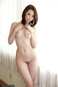 Www lesb n belack porno com pussy gallery