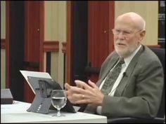 Dave Hunt - Não há Calvinismo no Antigo Testamento
