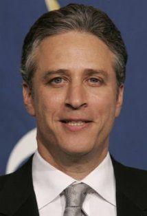 I like Jon Stewart! watch this video  http://www.activistpost.com/2012/04/jon-stewart-exposes-fraud-of-federal.html