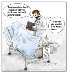 Chronic Fatigue Syndrome, Chronic Illness, Chronic Pain, Fibromyalgia, Long Term Illness, Dont Forget Me, Invisible Illness, Multiple Sclerosis, Blog Tips