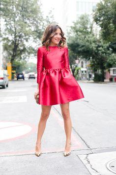 Inspiraciones estilo para las próximas bodas   El Blog de SecretariaEvento