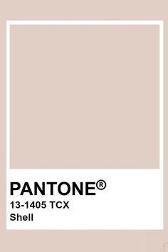 Pantone Color Chart, Pantone Colour Palettes, Pantone Colours, Pantone Swatches, Color Swatches, Colour Pallete, Colour Schemes, Green Essence, Design Lounge