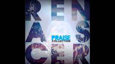 Renascer Praise COLLECTION