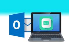 Gladwev OLM to PST Converter Pro is your perfect solution to convert OLM to PST files on Windows and Mac successfully. Export, Import OLM to PST Easily Now. Conversion Tool, Data Integrity, User Interface, English Language, Futuristic, Mac, Content, Technology, Tecnologia