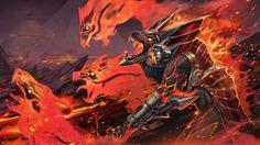 Fortress Netherworld Tier 3