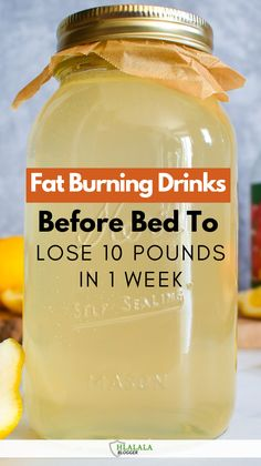 Weight Loss Meals, Weight Loss Drinks, Weight Loss Smoothies, Weight Loss Detox, Drinks To Lose Weight, Healthy Food Ideas To Lose Weight, Weight Loss Juice, Weight Loss Workout Plan, Healthy Meals For Kids