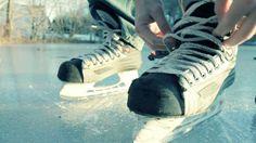 #SPORTS #ICE #NATURAL #HOCKEY #BOYS