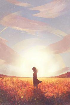The Art Of Animation, Alexandra kern -...