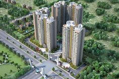 Ramprastha Primera developed by Ramprastha Builders, located at Dwarka Expressway in Gurgaon which is filled with beautifully landscaped gardens and provides you a pollution free environment.For More Information Call @ 9540612229. Also Visit: http://propmind.com/p-Primera-Sector-37D-Gurgaon.aspx