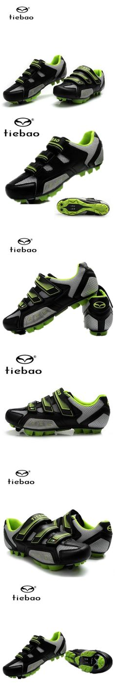 TIEBAO superstar shoes for hunting bicicleta mountain bike Athletic Bicycle Sports mens sneakers women sapatilha ciclismo mtb