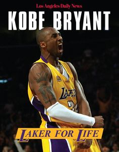 The Black Mamba's path to iconic status started quietly as the pick of the 1996 NBA Draft by the Charlotte Hornets but with a draft day trade to the legendary Lakers, the rest is resounding history. Kobe Bryant Family, Kobe Bryant 24, Love And Basketball, Basketball Legends, Basketball Players, 1996 Nba Draft, Lakers Kobe Bryant, Lakers Team, Kobe Mamba