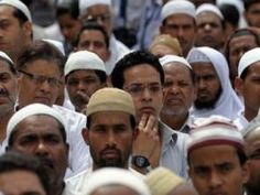 Not just Modi: Guide to riots before 2002 and after - Firstpost