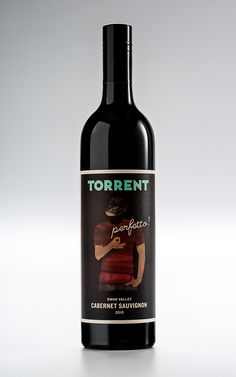 How To Speak Like An Italian by Torrent Wines. -Watch Free Latest Movies Online on Moive365.to