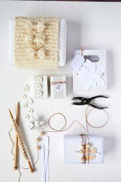 #handmade #design  #crafts ideas