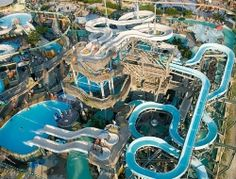 Image detail for -Xtreme Waterparks TV Show Travel Channel | Xtreme Waterparks Online ...