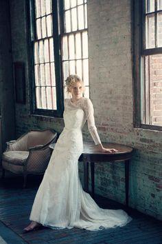 33 Best Historic Wedding Dress Patterns Images Wedding Dress