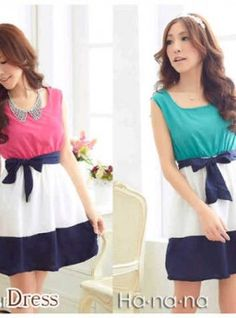 Dress Shiena, Ready Stok, Untuk pemesanan dan informasi silahkan hubungi admin di SMS/WhatsApp: 085259804804