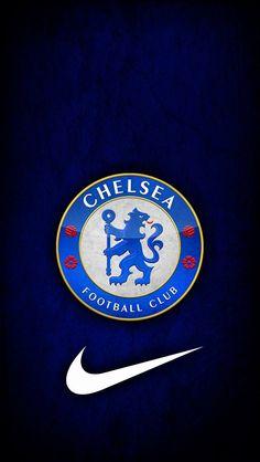 Sports – Mira A Eisenhower Chelsea Wallpapers, Chelsea Fc Wallpaper, Sports Wallpapers, Chelsea Nike, Chelsea Soccer, Soccer Players, Football Team, Football Celebrations, Ronaldo Juventus