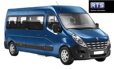 For best minibus service in UK you can only trust on RTS minibus providers. They are the famous and professional transfer services provider company in UK. They have comfortable and affordable vehicles for transfer purposes.