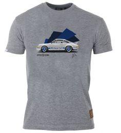 Porsche_RS_Grey