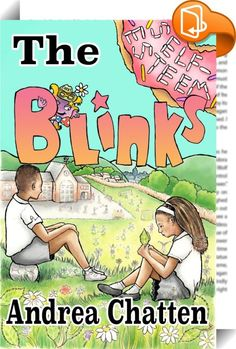 The Blinks - Self-Esteem    ::  Bladen and Tim are twins who have spent many years being unkind to each other. This has not helped them develop very positive feelings about themselves. Their low self-esteem has affected their confidence, friendships, who they believe they are and their happiness.<br>Things have been difficult for many years, but then the unthinkable happens and Bladen and Tim think that it is their fault. This makes them like themselves even less. Larry-Love-Who-You-Ar...