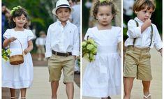 vestido de noiva para casamento no campo - Pesquisa Google: