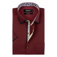 Uniworth-designer-shirt-6